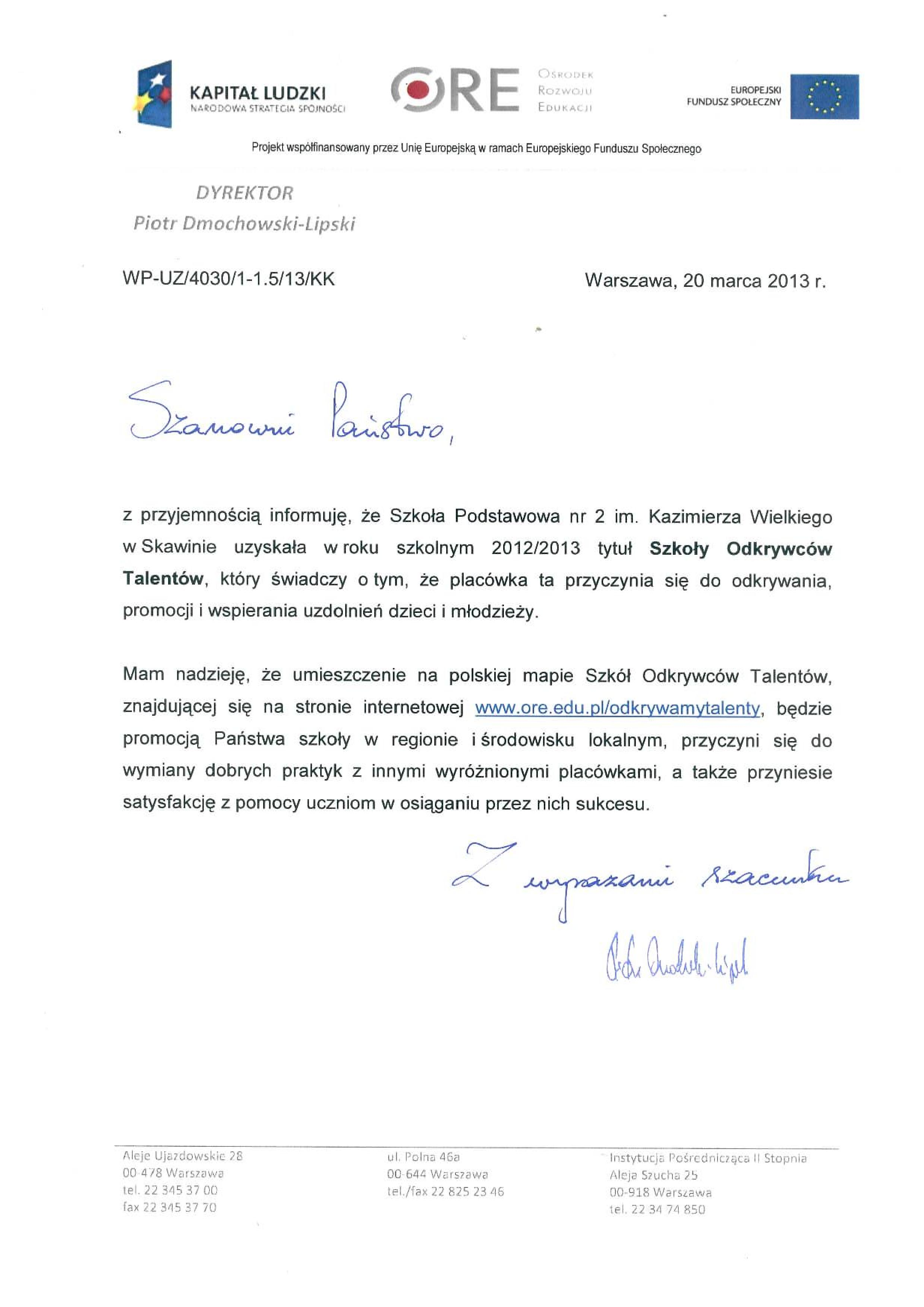 certyfikat-page-001(1)