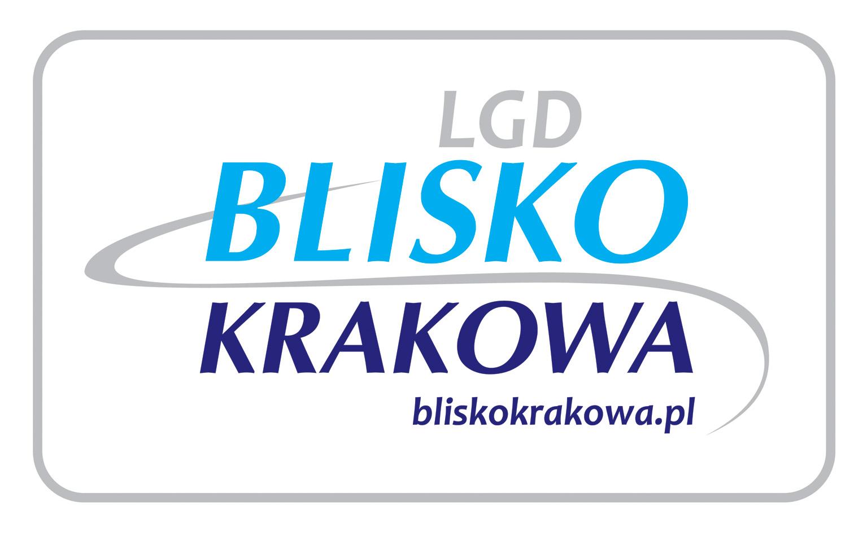 lgd logo 150dpi RGB(1)