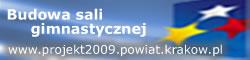 banner_budowa_sali1