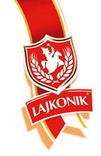 lajkonik_logo_72