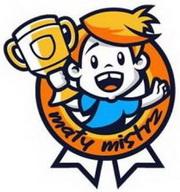 logo_maly_mistrz