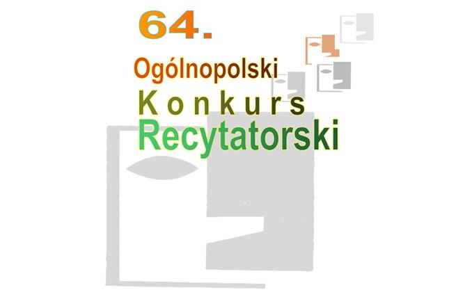 Konkurs Recytatorski Szkoła Podstawowa Nr 2 W Skawinie