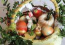 Wielkanoc – tradycje i zwyczaje